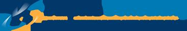 Logo Kipke Consulting